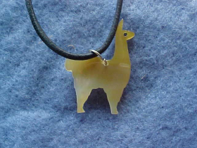 alpaca_necklace