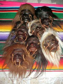 Wholesale_Stock_Shrunken_Heads