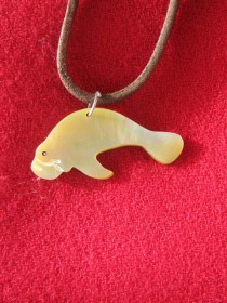 mother_of_pearl_manatee_necklace